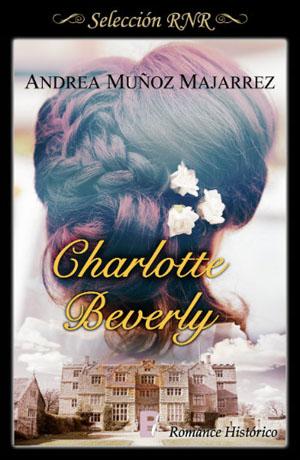 Charlotte Beverly, de Andre Muñoz Majarre