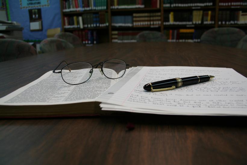 como-escribir-un-libro-guia-para-principiantes