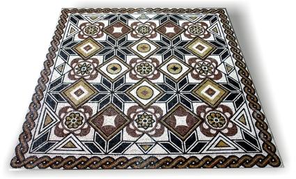 documentacion-mosaico-novela-antigua-roma