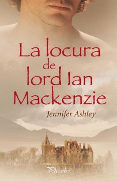 la-locura-de-lord-ian-mackenzie-serie-mackenzies-mcbrides