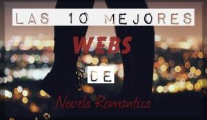 las-mejores-webs-novela-romantica