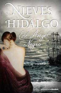 recomendacion-angel-negro-nieves-hidalgo