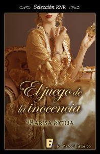 recomendacion-el-juego-de-la-inocencia-marisa-sicilia