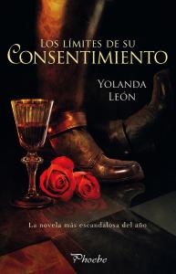 recomendacion-los-limites-de-su-consentimiento-yolanda-leon