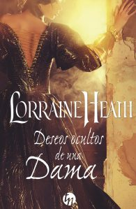 reseña-deseos-ocultos-de-una-dama-lorraine-heath