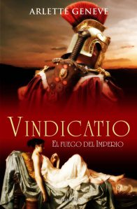 reseña-vindicatio-arlette-geneve
