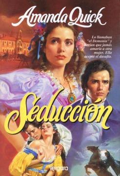 seduccion-amanda-quick