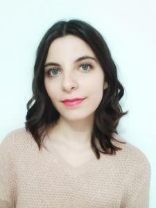 sobre-mi-maira-romero-escritora-novela-romantica-historica