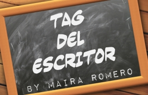 tag-del-escritora-novela-romantica-maira-romero