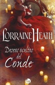 deseos-ocultos-del-conde-lorraine-heath