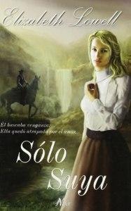 elizabeth-lowell-solo-suya