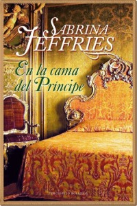 en-la-cama-del-principe-sabrina-jeffries