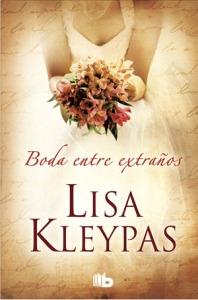 lisa-kleypas-boda-entre-extraños