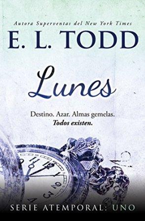 Lunes, E.L. Todd