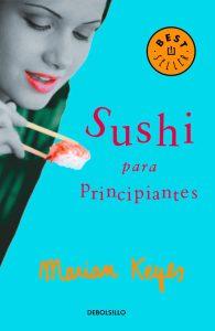 marian-keyes-sushi-para-principiantes