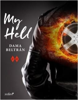 My hell, Dama Beltrán