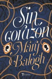sin-corazon-mary-balogh.jpg